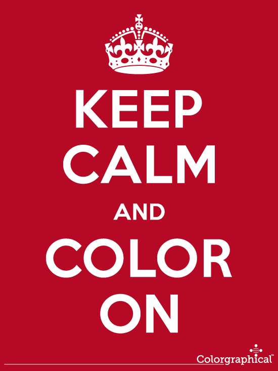 keep-calm-and-COLOR-ON