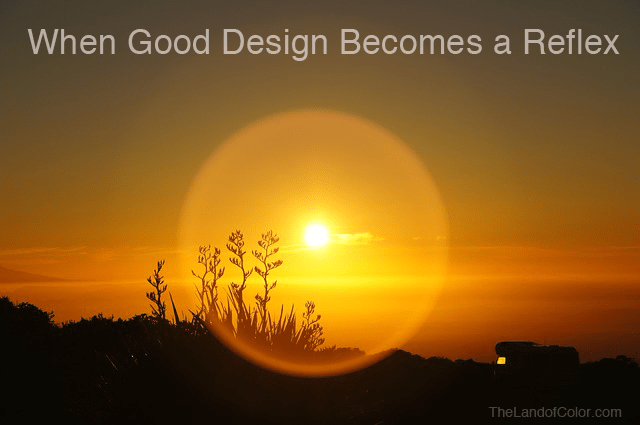 Good-Design-Sunrise