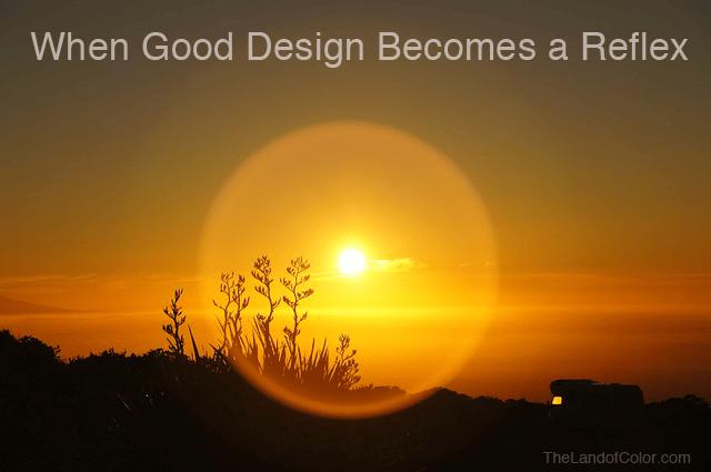 Good-Design-Sunrise