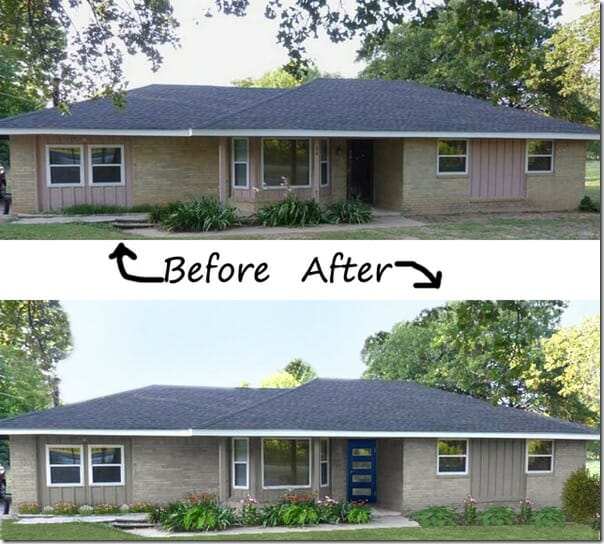 Navy-Contemporary-Before-and-After