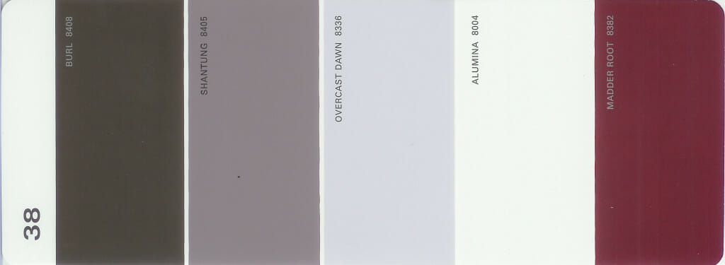 Permalink to Martha Stewart Paint Colors