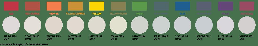 Same-greyness-1100