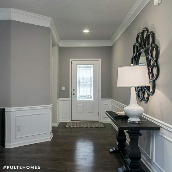 Mindful-Gray-Pulte-Homes