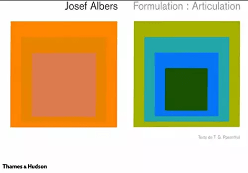 Albers-book-cover-2