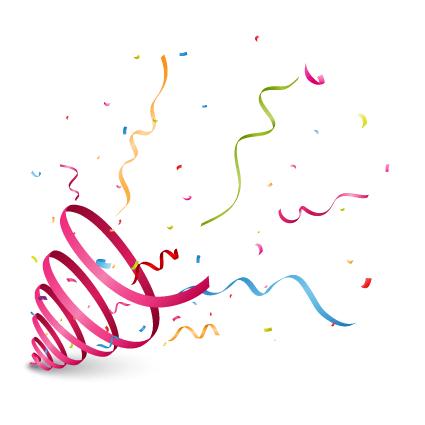 Exploding-Confetti
