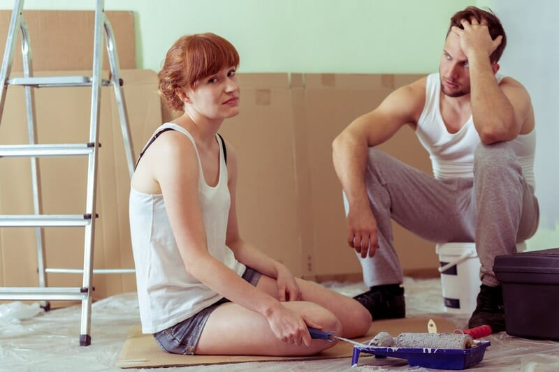frustrated-with-paint-color-couple-800