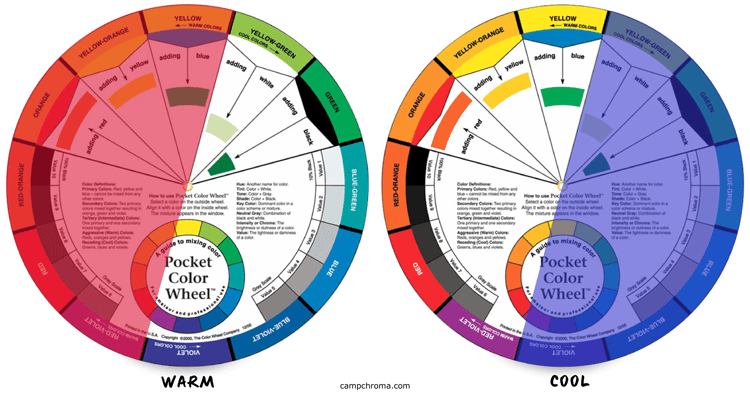 artists-color-wheel-warm-and-cool-sides