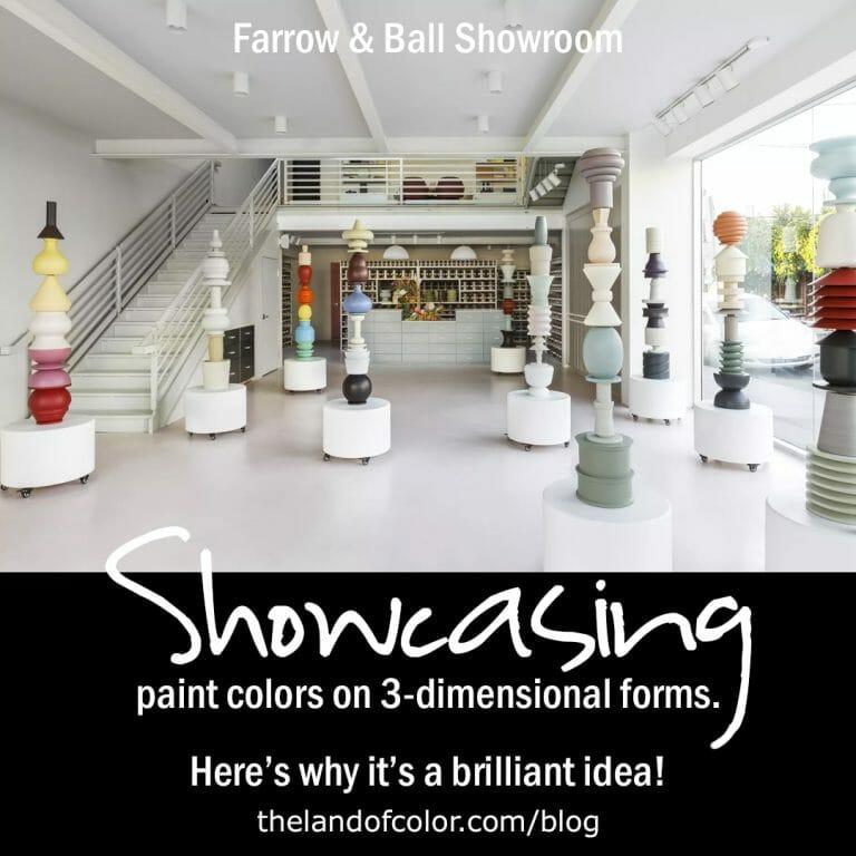 Farrow-and-Ball-New-Showroom